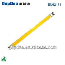 long COB led linear led cob 3W DC12V strip cob leds factory more than 1200 items