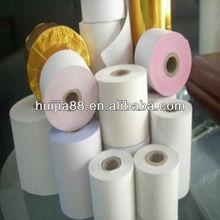 2012 cheap customized receipt rolls