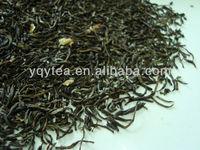 jasmine chun hao green tea