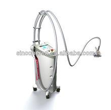 KUMA Shape ii Velashape V8 China Sincoheren body slimming shaping beauty equipment CE FDA approved keyword weight loss