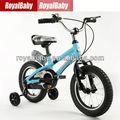 royalbaby freestyle bicicletas de montanha para crianças com alumínio frame da liga e roda de treinamento