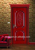 wood door pictures