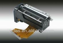 TP28X mini portable printer