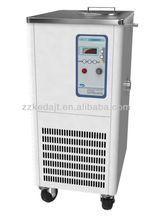 Factory price low temperature cooling liquid circulating pump