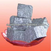 SiAlBaCa/calcium silicon aluminum barium /ferro alloy/lump or powder