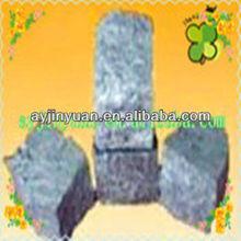SiBaCaMg products/Silicon Barium Calcium Magnesium alloy/Henan Anyang/BaSiCaMg metal
