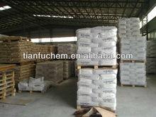 P-Toluenesulfonic Acid /P-Toluene sulfonic acid (PTSA)