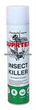 400ml Aerosol Insecticide
