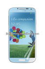 2013 new products for samsung galaxy s4 screen protector