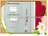 140-260V AVR(table stabilizer) 3000VA