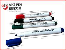 Mini Whiteboard Markers CC3210