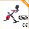 magnetic recumbent bike CF917FL