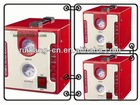 AVR 1500va relay type denture stabilization cost