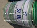 Aislamiento de barniz/insualtion eléctrico barniz