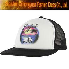 2013 newest model,Trucker Cap/Mesh Cap,golf trucker hat