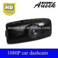 Full HD 1080P car race camera personal digital in car video recorder