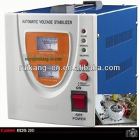 high Power 1000VA Toroidal oilfield stabilizer