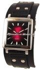 JA356 top quality alloy Army wrist watch men's watch mod