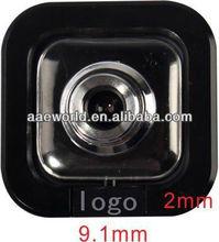 2014 PC camera Folding webcam,usb webcam android