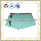 Latest Shorts for Girls / Ladies Cotton Shorts / Ladies Shorts