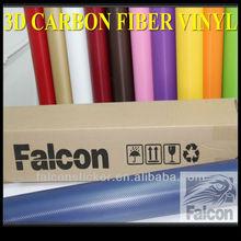 carbon fiber vinyl sticker