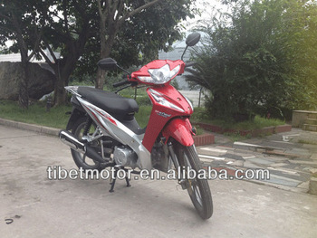 Motorcycle 2013 new street china motorcycles moped(ZF110-4A(II))
