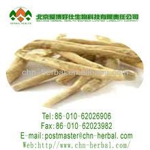 Ashwagandha Extract,Withania Somnifera Extract 1.5%,4.5%,2.5%, 5% by gravimetry