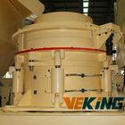 hydraulic cone crushers, stone breaker, crushing machines