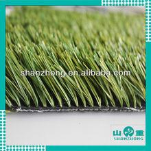 outdoor football field artificial turf(74) 40mm