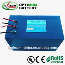 12v lithium ups batteries pack 80ah for ups
