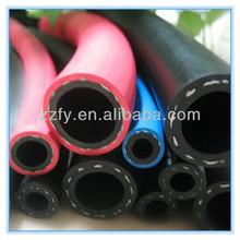 Flexible Color Garden Water pipe