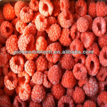 Natural Organic Raspberry Ketone CAS No 5471-51-2 From ISO/GMP Cert. Manufacturers