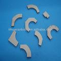 zhuzhou fabricação de carboneto de tungstênio trabalhar madeira ferramentas de corte