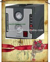AVR 1500va Automatic Voltage chemical formula for pvc stabilizer