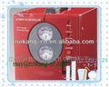 1500va régulateur de tension automatique stabilisateur de vol rc