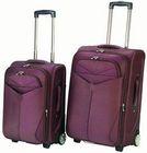 light cabin trolley luggage