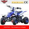 500W 36V Mini Electric Quad, Electric ATV For Kids (ATV-10E)