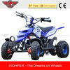 500W 36V Mini Electric Quad, Electric ATV For Kids (ATV-10E)