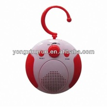 new product fm radio pen