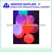 HIGH QUALITY balloons