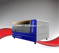 Argus CO2 laser engraving machine 35W 40W 60W 80w 100w coconut shell laser cutting and engraving machine