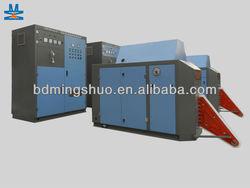 steel pipe welding machine_solid-state H.f. welder