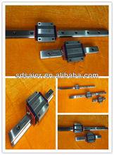 Sair Brand SER-GD35WA linear motion,linear guide rail