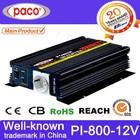 mppt solar inverter/variable frequency drive solar inverter