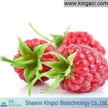 Palmleaf Raspberry Fruit Extract Raspberry Ketone