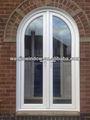 arched top portasinteriores para venda