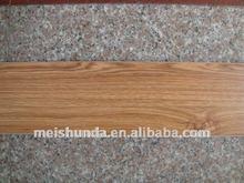 Export good quality floating floor