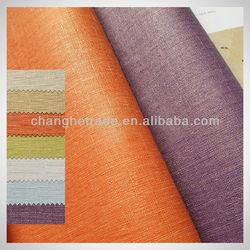 wholesale sinamay fabric/sinamay rolls