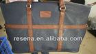 High Grade Quality Designer Handbags