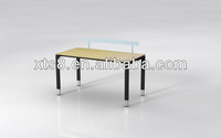 office furniture wholesale